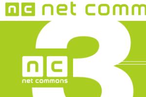 NetCommons